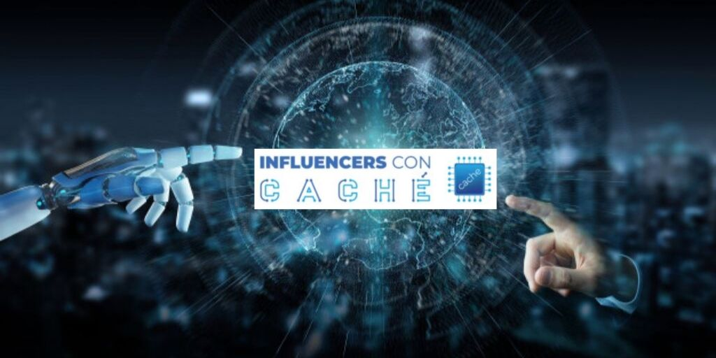 Influencers con cache