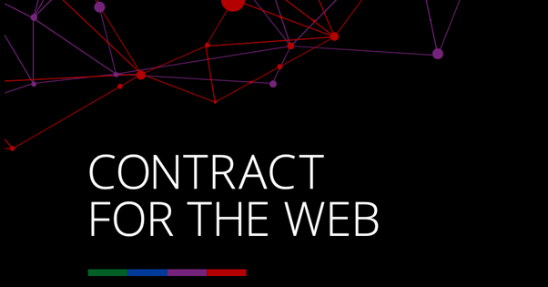 ContractForTheWeb